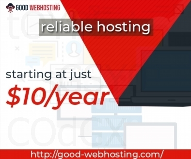 http://halstal.pl/images/cheap-reliable-hosting-88159.jpg